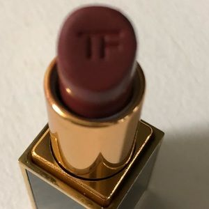 Tom Ford Lips and Boys Ben